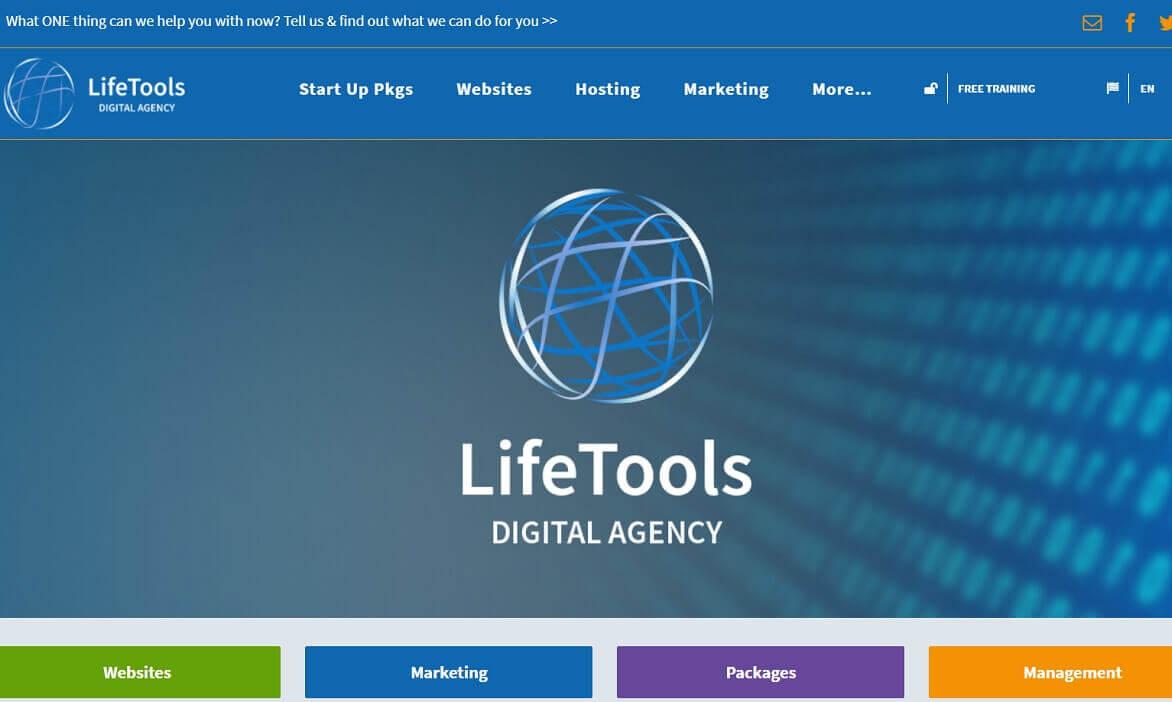 lifetools_digital_agency