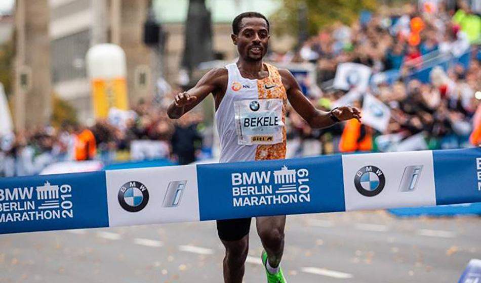 Kenenisa-Bekele-Berlin-Marathon-2019-by-NN-Running-Team